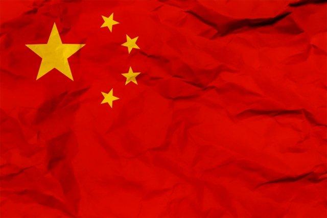 「茂木敏充外相がBSフジの番組で、中国の習近平国家主席の国賓来日について11月以降になるとの見通しを示した」と虚偽の報道をする毎日新聞