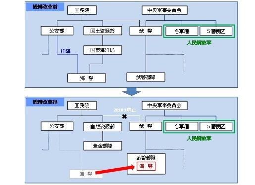 s_article_20210206_01.jpg