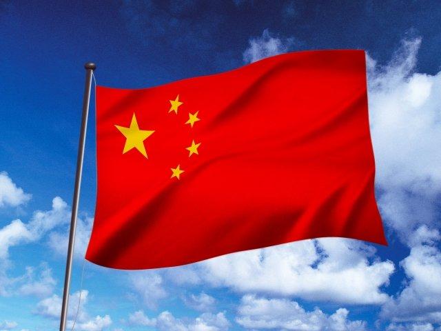 中国共産党成立100周年を祝う現役の国会議員や政府要職にあった者達、まんまと中国の宣伝に利用される