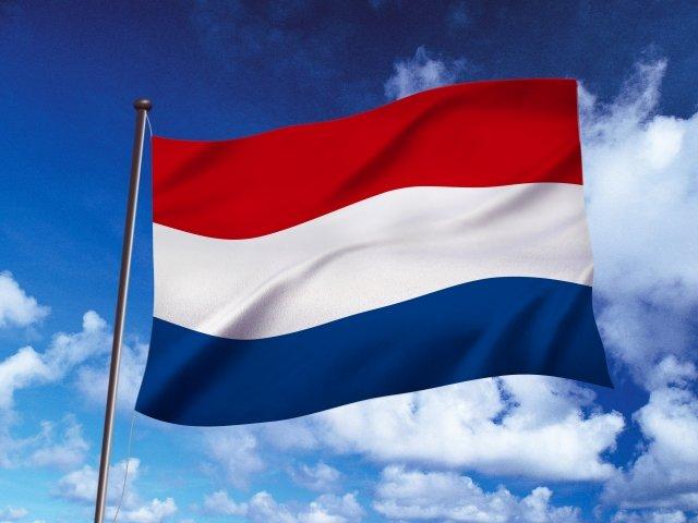 オランダ下院が欧州初の「ウイグル人権弾圧の非難決議を採決した」ニュースを報道しない日本の新聞社