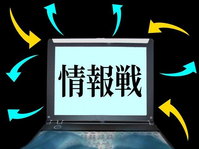中国のプロパガンダ紙「チャイナウォッチ」に協力する毎日新聞