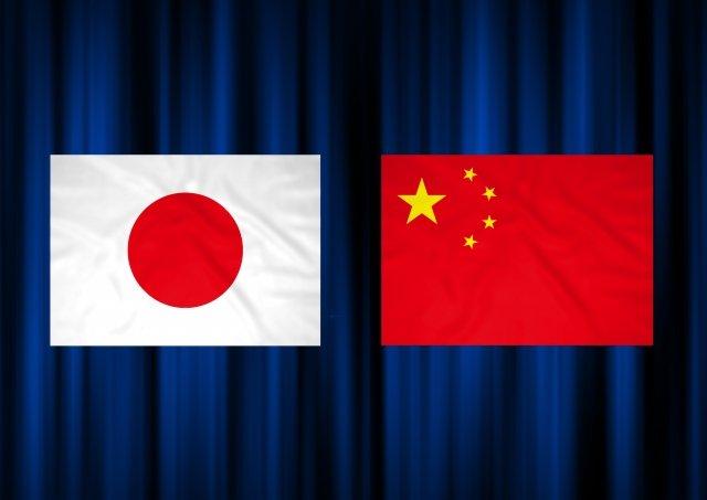 【東京五輪】中国からの相次ぐSNS中傷について「中国」と書かない大手新聞社
