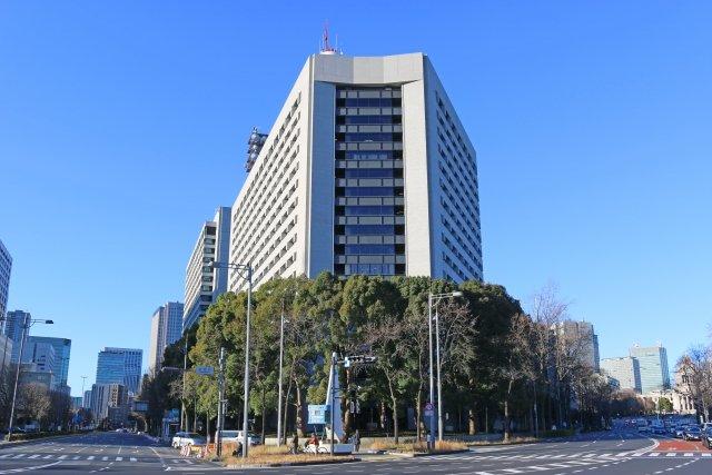 東京五輪反対のデモで中核派の活動家逮捕を記事にしない読売新聞、朝日新聞