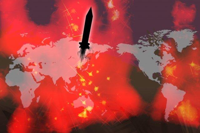 日本のミサイル防衛事情と自民党の「国民を守るための抑止力向上に関する提言」、及びメディアの反応について