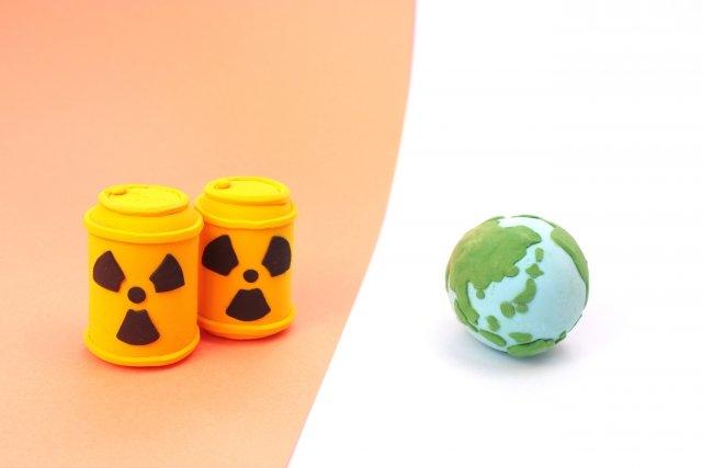 福島原発の処理水放出で不安を煽りながら、中国の原発の放射能漏れ騒ぎは庇い立てする日本のマスコミ