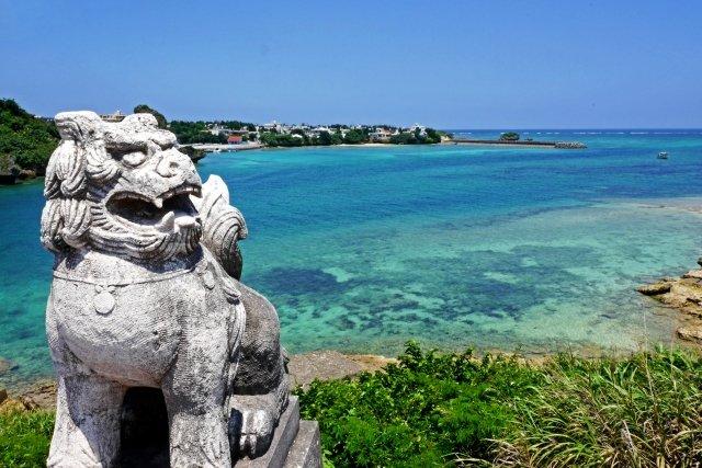 沖縄で中国に有利な世論を形成し、日本国内の分断を図る中国:公安調査庁がはっきりと言及