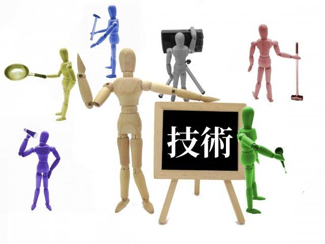 防衛省の軍事研究を拒否しながら、中国とは学術協力をする日本学術会議