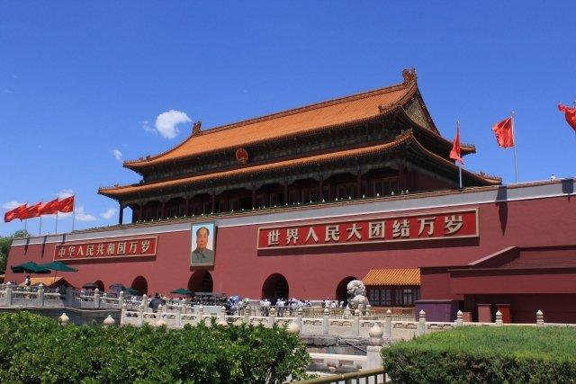 中世ヨーロッパを震撼させた人類史上最も死亡者が多いパンデミック「黒死病」(腺ペスト) は、中国が起源だった