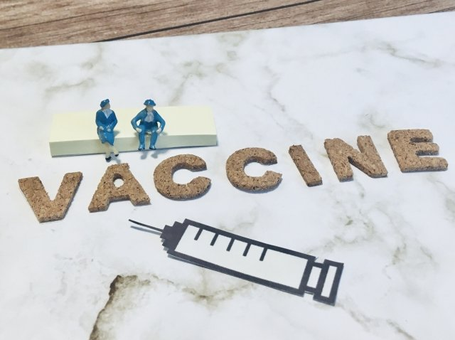 ワクチン供給の遅れの原因は、立憲民主党・柚木道義衆院議員の国会での軽率な言動だった